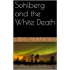 Sohlberg and the White Death (Inspector Sohlberg Series Book 3)