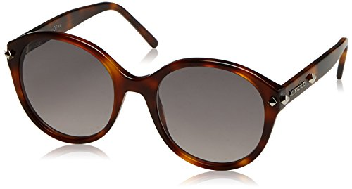 lunettes-de-soleil-jimmy-choo-more-s-c55-05l-eu