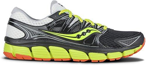 saucony-propel-vista-scarpe-da-corsa-aw16-44