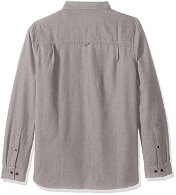 Craghoppers Herren Flint Hemd von Craghoppers Ltd, de sporting goods, CRANZ - Outdoor Shop