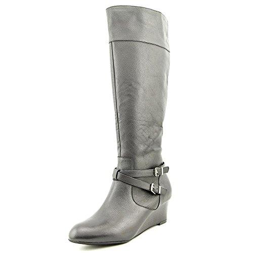 giani-bernini-kalie-botas-de-piel-para-mujer-negro-negro-color-negro-talla-36-2-3