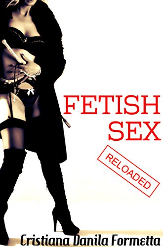 Sex Sex Reloadedepubpdf Fetish Reloadedepubpdf Fetish Reloadedepubpdf Reloadedepubpdf Fetish Fetish Sex Fetish Sex 8wnk0OXNP