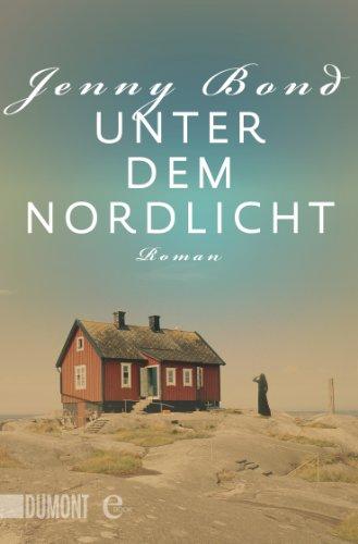 Buchseite und Rezensionen zu 'Unter dem Nordlicht: Roman (Taschenbücher)' von Jenny Bond