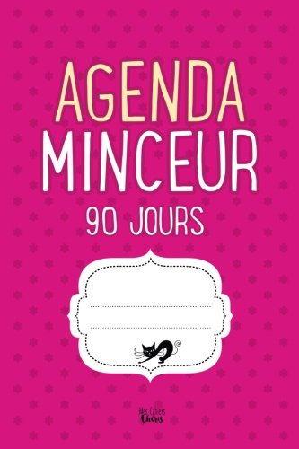 agenda-minceur-90-jours-regime-alimentaire-journal-a-completer