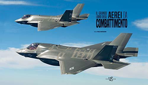 Zoom IMG-2 il grande libro degli aerei
