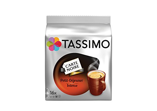 tassimo-carte-noire-petit-djeuner-intense-16-tdisc-lot-de-5-80-tdisc