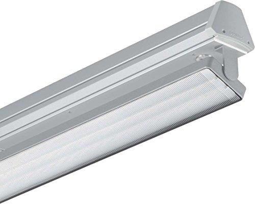 Preisvergleich Produktbild Philips–4MX8002x LED10–4000PSD L600SI