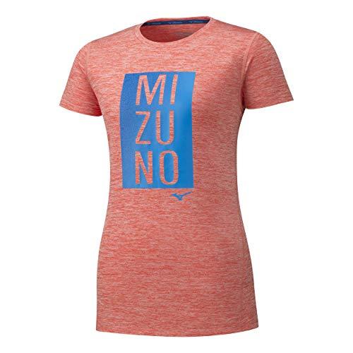 Mizuno Wave Flash CC