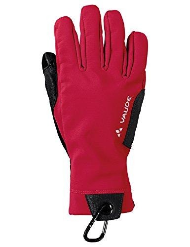 vaude-lagalp-softshell-gloves-mens-gloves-men-handschuhe-lagalp-softshell-gloves-indian-red-small