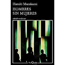Hombres sin mujeres (Volumen independiente nº 1)