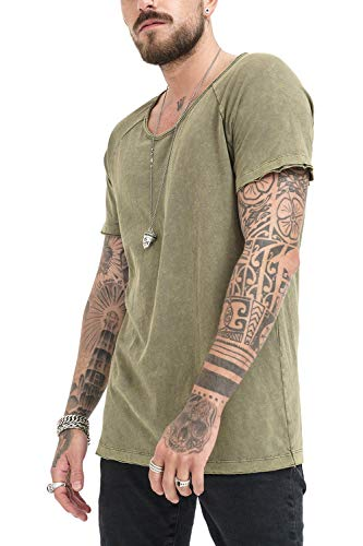 121eb2d18b2f60 Look cool t shirts the best Amazon price in SaveMoney.es