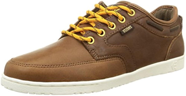 EtniesDory SMU - Zapatillas de Deporte Hombre  -
