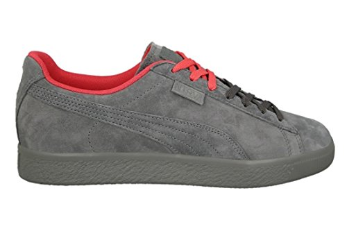 buty-puma-x-staple-clyde-363674-02-43
