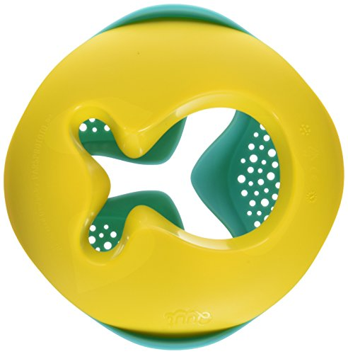 Eduplay 160166 Star Fish