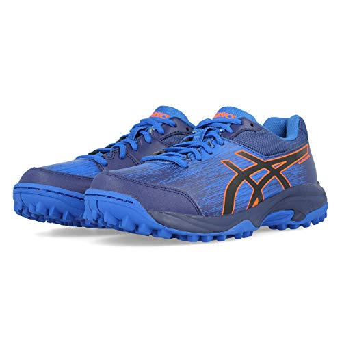 Asics Gel-Lethal Field 3 GS Junior Hockey Zapatillas