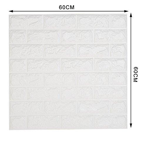 10-fogli-3d-stereo-di-kasi-pietra-carta-da-pareti-di-mattoni-per-televisore-divano-della-parete-di-f
