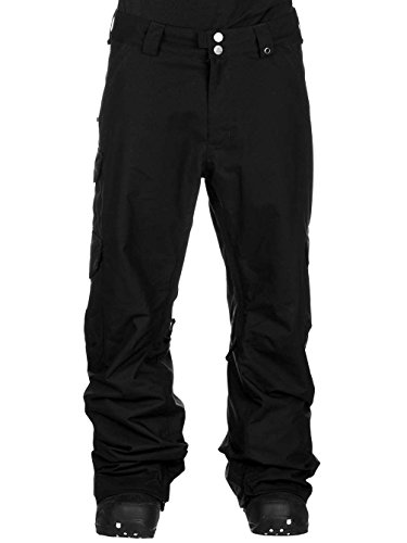 Burton Herren Snowboard Hose Cargo Short Pants