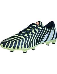 separation shoes fb292 22499 adidas Predator Absolado Instinct FG, Chaussures de Football Homme