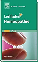 Leitfaden Homöopathie Sonderausgabe