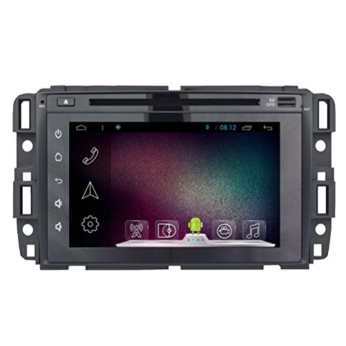 top-navi-7inch-1024600-android-60-car-multimedia-player-for-gmc-yukon-2007-2008-2009-2010-2011-2012-
