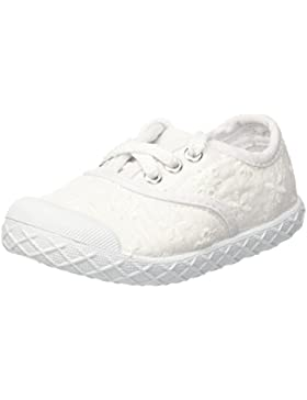 Chicco Baby Mädchen Cardiff Sneaker