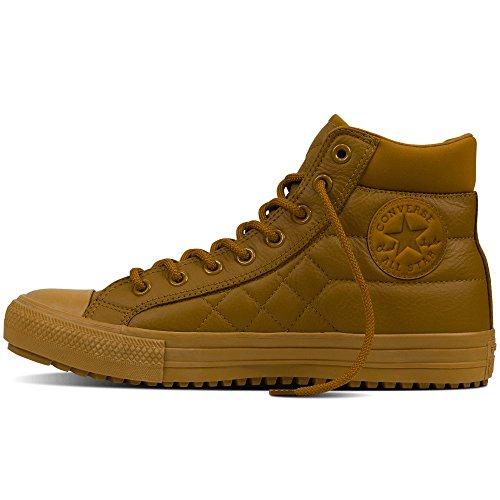 Converse Boots CT AS BOOT PC HI 153670C Hellgrau Hautfarben 87Fhy