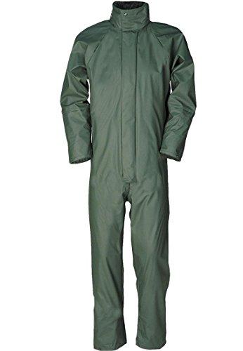 baleno-montreal-combinaison-de-pluie-homme-vert-khaki-fr-xl-taille-fabricant-xl