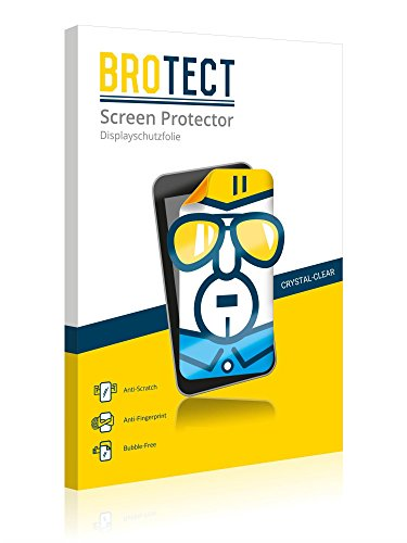 2x-brotect-hd-clear-screen-protector-for-samsung-gt-s6102-crystal-clear-hard-coated-dirt-repellent