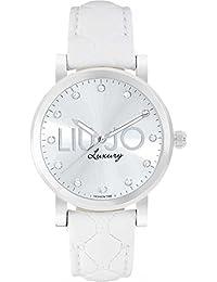 Orologio Donna Liu Jo Luxury Sugar solo tempo TLJ405 fcd734f3922