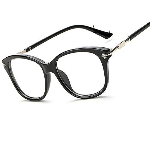 xxffh-lunettes-de-soleil-rue-optique-mode-homme-lunettes-grosse-boite-miroir-plat-dans-des-verres-ge