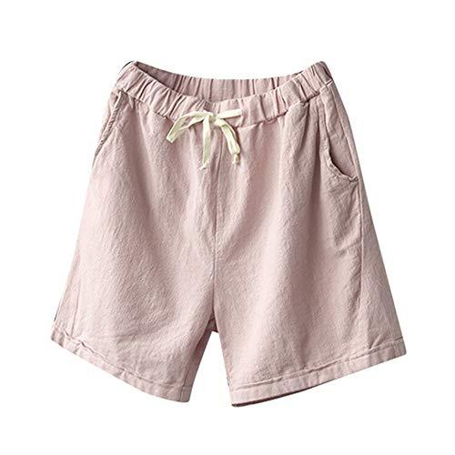 Damen Play Up Shorts 2.0 Kurze Hose, atmungsaktive Sporthose, komfortable Sportshorts mit loser Passform -