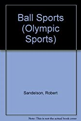 Ball Sports (Olympic Sports)