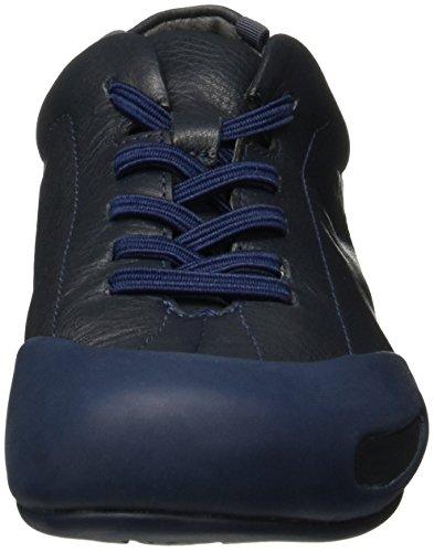 CAMPER Peu Senda Damen Sneakers Navy