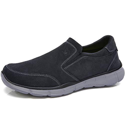 scarpe vans uomo larghe
