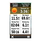 Garmin GPS Handgerät Oregon 600 Plus Transalpin 2012 Pro Bundle Micro SD, 020-00179-00 - 6
