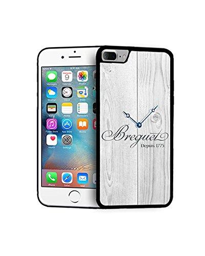 iphone-7-47-inch-phone-coque-case-breguet-cute-pattern-of-breguet-iphone-7-47-inch-silikon-cas-de-te