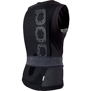 POC Damen Rückenprotektor Spine Vpd Air Wo Vest