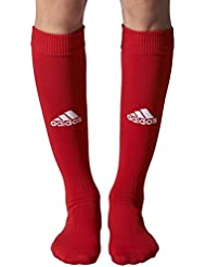 adidas Milano Chaussettes Homme