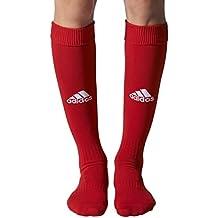 Adidas Milano Sock Calcetines, Hombre