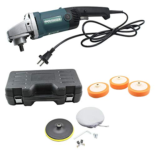 1 Batteria, Sistema Da 12 Volt, In Borsa Bosch Levigatrice e Lucidatrice a Batteria EasyCurvSander 12