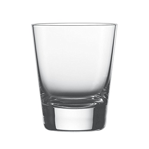 Schott Zwiesel Tossa Whisky Glass, Pack of 2
