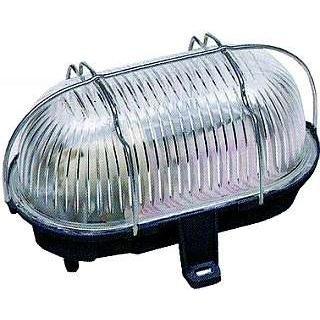 as-schwabe-ovalleuchte-60-w-230-v-fur-leuchtmittel-e-27-nicht-enthalten-aussenbereich-ip-44-hellgrau