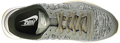 Grigio Ght Sportive stucco Scuro 828407 Scarpe Bonesequoia Li Femminili 004 022 Nike EnzF1qY