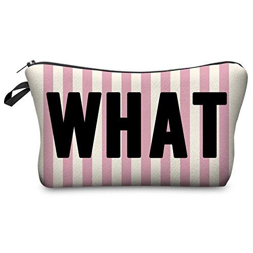 make-up-bag-what-ever-pink-schminke-kosmetiktasche-federmappe-mappchen-tute-beutel-kulturbeutel-make