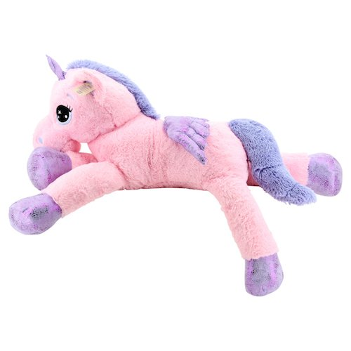 sweety toys einhorn kuschel