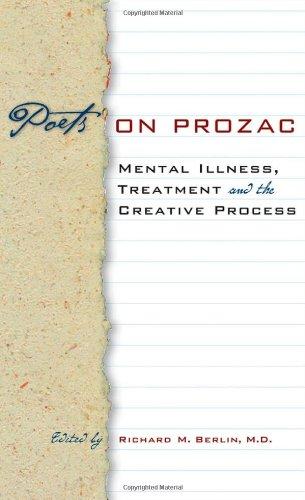 poets-on-prozac-mental-illness-treatment-and-the-creative-process