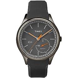 Timex TW2P95000 Reloj de Hombres