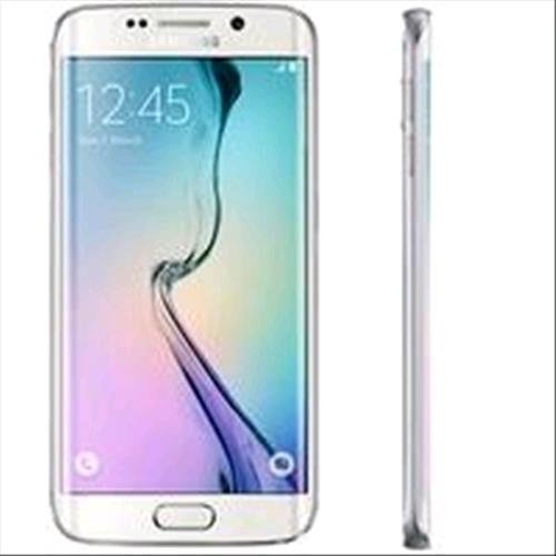 Samsung Galaxy S6 Edge G925 Smartphone, Display