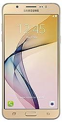 Samsung Galaxy On8 (3GB RAM, 16GB)