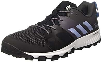 adidas Men's Kanadia 8 Tr Trail Running Shoes: Amazon.co